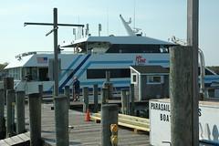 DSC_9626 (guyfogwill) Tags: usa ferry boats unitedstates capecod massachusetts marthasvineyard oakbluffs