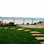 "Beautiful Landscape by Greenhaven Landscapes <a style=""margin-left:10px; font-size:0.8em;"" href=""http://www.flickr.com/photos/117326093@N05/17185270229/"" target=""_blank"">@flickr</a>"