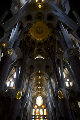 IMG_3686-1 (steed13) Tags: familia gaudi sagrada barcelone
