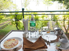 Kerala South India South Asia Indien Asien (c) (oksana8happy) Tags: copyright food india cup water breakfast restaurant hotel essen asia asien heiconeumeyer december indian kerala bottledwater resort indien gastronomie gastronomy southindia frühstück omlette southasia copyrighted 2014 in nahrung indisch godsowncountry südindien kollamdistrict südasien aadithyaa aadithyaaresort aadithyaalakesideresort aadithyaaresortslakeside tp201415