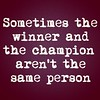 Says it all. #Vancouver #fight #mayweather #pacman #entertainment #money #champion #winner #quote