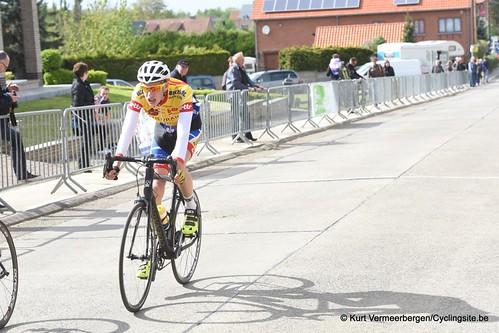 Nieuwrode junioren (390)