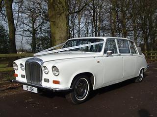 9LOR-Daimler-01