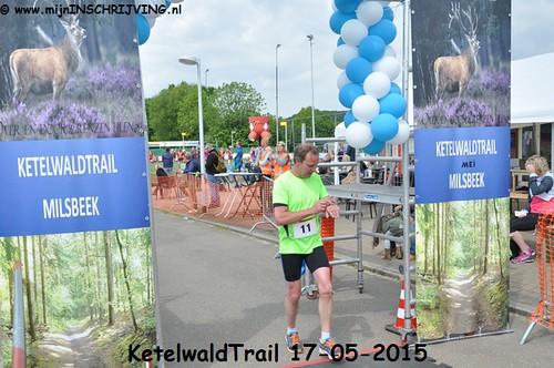 Ketelwaldtrail_17_05_2015_0016