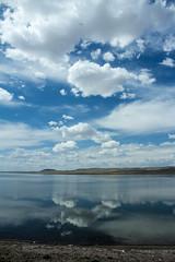 Lake Ogii