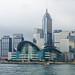HK Convention & Exhibition Centre