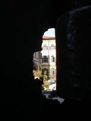 Paganini_Stefano_05
