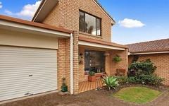 2/130 Eyles Drive, East Ballina NSW