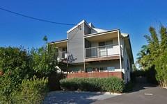 Unit 2 # 56 Tweed Coast Road, Pottsville NSW