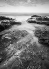 untitled-20.jpg (lieselmcgregor) Tags: ocean sea beach water rocks australia victoria lee greatoceanroad otways
