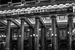 Teatro Juarez - Guanajuato, Mexico (Phil Marion (50 million views - thanks)) Tags: philmarion 5photosaday beauty beautiful travel vacation candid beach woman girl boy wedding people explore  schlampe      desnudo  nackt nu teen     nudo   kha thn   malibog    hijab nijab burqa telanjang  canon  tranny  explored nude naked sexy  saloupe  chubby young nubile slim plump sex nipples ass hot xxx boobs dick dink