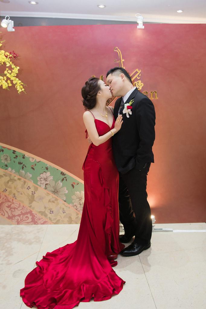 台北婚攝, 和服婚禮, 婚禮攝影, 婚攝, 婚攝守恆, 婚攝推薦, 新莊晶宴會館, 新莊晶宴會館婚宴, 新莊晶宴會館婚攝-46