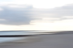 (juli_ei) Tags: strand canon meer nordsee ef2470mmf28lusm icm 6d eos6d intentionalcameramovement