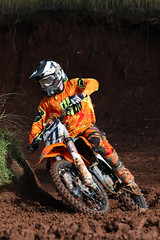 SSMX - Toowoomba (Alan McIntosh Photography) Tags: action sport race motorsport motorcycle echo valley toowoomba