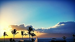 2016-07-08_20.32.01 (PeterKosciewicz) Tags: maui luau wailea marriott sunset