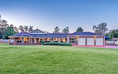 64 Wavehill Avenue, Windsor Downs NSW