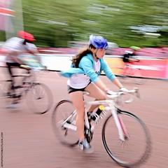 Ride London Freecycle (Jeff G Photo - 2m+ views! - jeffgphoto@outlook.com) Tags: freecycle ridelondon themall mall cycling cyclists bike bicycle bicycles bikes ridelondonfreecycle