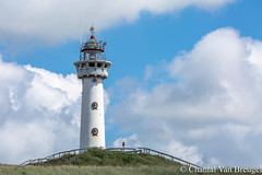 Vuurtornen Egmond aan zee (Chantal van Breugel) Tags: zee van vuurtoren aan egmond speijk canon70300 jcj canon5dmark111