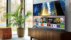 Review: Mini Review: Samsung UE49KS7000 (tvaerialssheffield) Tags: plasma lcd tvs televisions audio visual tv aerials sheffield