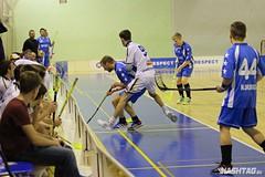 FBC Páv Piešťany - ŠK Victory Stars Nová Dubnica_6