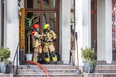lmh-soriamoria11 (oslobrannogredning) Tags: grill 1890 brann ventilasjon bygrd 1890grd bygningsbrann