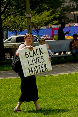 Black Lives Matter Chicago July 11 2016 4832 (www.cemillerphotography.com) Tags: march illinois downtown cops rally protest police milleniumpark africanamericans blacks racism genocide brutality racist integration shootings disposable apartheid murders separation exclusion segregation prejudice whitesupremacy minorities racialprofiling massincarceration