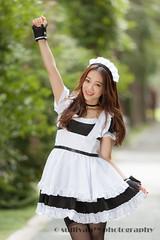 IMG_6479 (sullivan) Tags: canoneos5dmarkii ef135mmf2lusm beautiful beauty bokeh dof lovely model portrait pretty suhaocheng taipei taiwan woman taiwanese nationaltaiwanuniversity