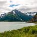 "20160629-Alaska-674 • <a style=""font-size:0.8em;"" href=""http://www.flickr.com/photos/41711332@N00/28229684201/"" target=""_blank"">View on Flickr</a>"