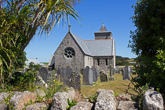 IMG_4572_edited-1 (Lofty1965) Tags: islesofscilly ios tresco church stnicholas