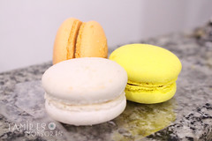 IMG_0447 (Tamires Monsores) Tags: macarons comida culinria food doces