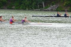 NIK_8794 (Pittsford Crew) Tags: regatta rjrc stcatharines crew rowing