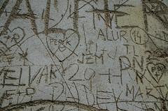 Photo (BadSoull) Tags: photo trip czech republic 2016 europe wall graffity
