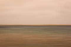 Swift (bprice0715) Tags: ocean abstract motion beach nature colors canon landscape movement capecod icm naturephotography landscapephotography intentionalcameramovement canoneos5dmarkiii canon5dmarkiii