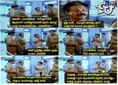 :/ #icuchalu #currentaffairs #politics Credits: Joby Thrissur ICU (chaluunion) Tags: icu icuchalu internationalchaluunion chaluunion