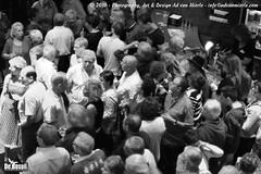 2016 Bosuil-Het publiek bij de 30th Anniversary Steady State 3-ZW