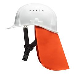Baumeister 80 / MasterGuard (Schuberth GmbH - Head Protection Technology) Tags: produktfotografie produktfotos