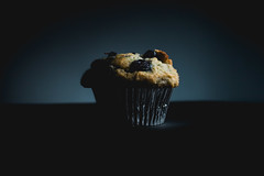 179A4633-2 (den_ise11) Tags: lighting holiday black kitchen fruit 35mm canon studio photography muffins baking nikon shadows basket background egg gray july fresh fisheye made blueberry homemade setup muffin flour fourth bake softbox 15mm baked whisk alienbees