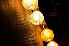 22. 365 (Jennifer_Bradley3) Tags: 365 photo challenge project lights outdoors