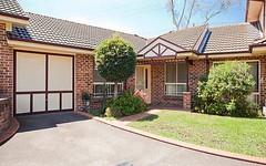 17/1 Walton Street, Blakehurst NSW