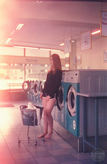 laundry (Analog Pictures) Tags: analoghotography nikon f4 nikonf4 film ishootfilm 35mm analog filmisnotdead