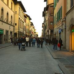 DSC_0126 (Rudy Letsche) Tags: italy italia sangiovannivaldarno renaissance florentine architecture city