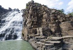 #TeerathgarhFalls #Chhattisgarh #Bastardistrict #KangerGhatiNationalPark ($hutterBug<>er) Tags: teerathgarhfalls chhattisgarh bastardistrict kangerghatinationalpark