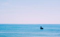 DSC00879 (bunhiihi) Tags: sea osean vietnam quangnam beach summer sony sonya300