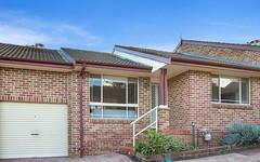 3/2-4 Lower Mount Street, Wentworthville NSW