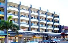 308/200 Maroubra Road, Maroubra NSW