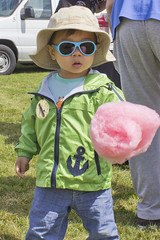Candy Floss Dude (Rod Raglin) Tags: victoria drive business improvement assoc vdbia vicdrbia summer festival 2016 multicultural jones park vancouver bc tolerance cooperation diversity community fun free live entertainment info booths