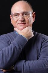 Retrato para perfil profesional en LinkedIn y CV del cliente (Gisela Ardit) Tags: cv linkedin profesional perfil retrato portrait ingeniero