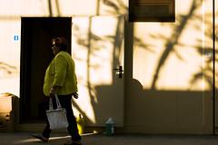Deyellow (DANG3Rphotos) Tags: yellow amarillo nice love street streetphotography nikon d7100 nikonista dang3rphotos dang3r creative look vision style creativo imagen photo 2015 shot camera inspiration ver like this photos foto fotografia art artist life light lights