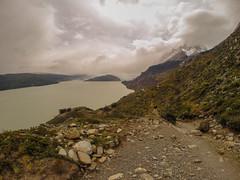 Lago Grey (macsbruj) Tags: magallanes chile torresdelpaine lago lake landscape paisagem paisaje parquenacional nationalpark