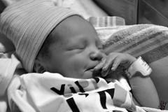 Emma Sophia (seewhatiseephotos) Tags: baby newborn seewhatiseephotos blackandwhite blackwhite bw blackwhitephotography blackwhitephotograph blackandwhitephotograph